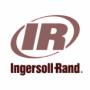 ingersoll-rand-logo-retro